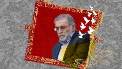 شهرداری دلبران - شهید